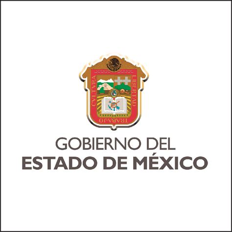 estado de mexico refrendo 2016 newhairstylesformen2014com calendario oficial gobierno estado de mexico 2016