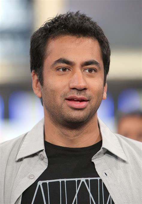 p kal kal penn kal penn photo 1182802 fanpop
