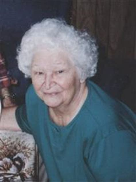 ruth jeffcoat obituary bowers funeral home