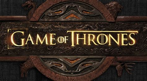 of thrones season 5 details and setting revealed