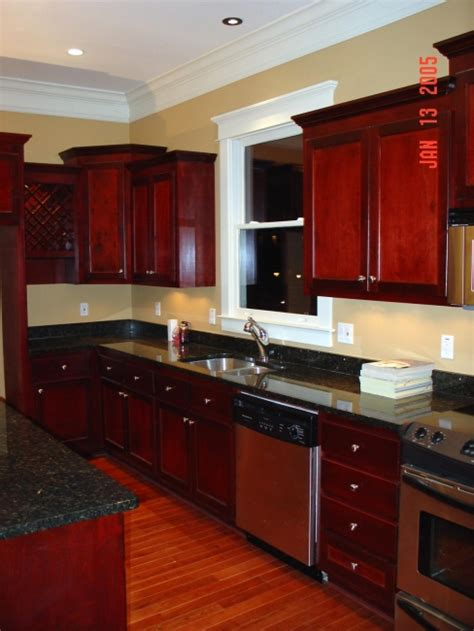 Kitchen Cabinets Atlanta Atlanta Kitchen Cabinets Custom Kitchen Cabinet Contractor In Ga