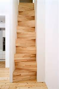 platzbedarf treppe stairway ideas for loft conversions you ll