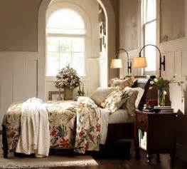 Colonial Home Decor by 20 Modern Colonial Interior Decorating Ideas Inspired By