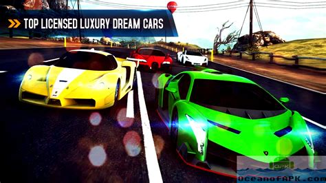 download game asphalt 8 mod apk revdl download asphalt 8 mod apk 2 2 1ar
