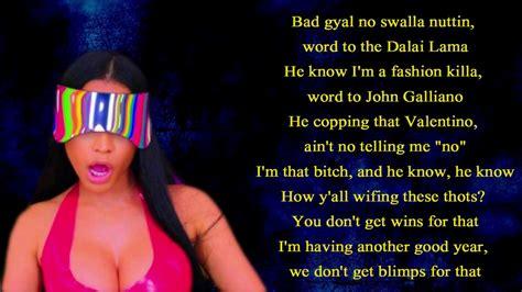 best part of your love lyrics jason derulo jason derulo swalla feat nicki minaj ty dolla ign