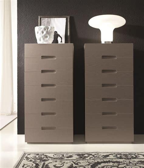 cassettiere settimini settimanale cassettiera da letto moderna af 55