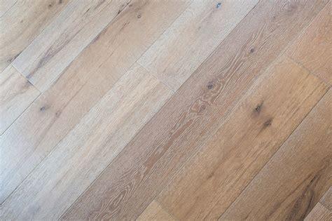 free sles jasper engineered hardwood arizona collection tempe taupe oak 7 1 4 quot
