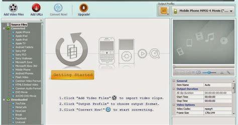 format dvd yang bagus musttrie s blog cara merubah format video agar bisa