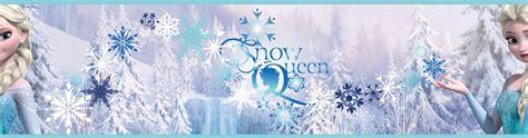 frozen wallpaper homebase download disney frozen wallpaper border gallery