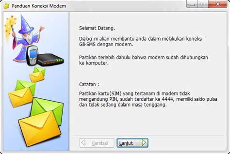Modem Advan Jetz Xl Atau Jetz Flash modem advan jetz dt 8