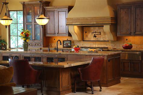 Chef Kitchen Decor » Home Design 2017
