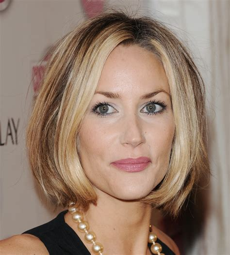 bob haircut perfect hairstyles for medium length hair the hairstyle