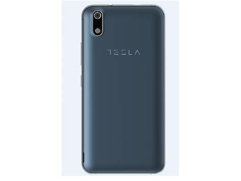 tesla smartphone 6 1 blue cena karakteristike