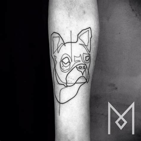 minimalist hedgehog tattoo 139 best images about mo ganji on pinterest one line