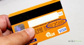 How To Redeem A Visa Gift Card - how to redeem s h green sts 7 steps with pictures wikihow
