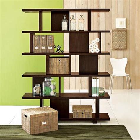 Bookshelf Ideas For Room by Built In Bookshelves For A Large Space Room Office Ideas