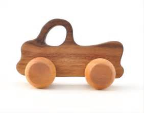 wooden car toy modern kids toys and games other metro by keepsake toys
