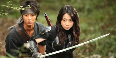 download film ninja vs alien untitled1 www cornelius93 com