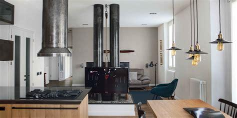 progetto casa 90 mq una casa industrial style 90 mq di tendenza cose di casa