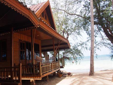 sairee cottage koh tao サイリー コテージ リゾート sairee cottage resort クチコミあり タオ島