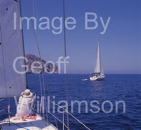 charter boats north east directory of boat charter operators in mallorca majorca