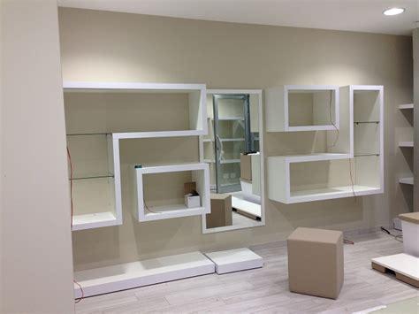 centro arredamenti roma arredamenti per negozi a roma e nel lazio realizzati per i