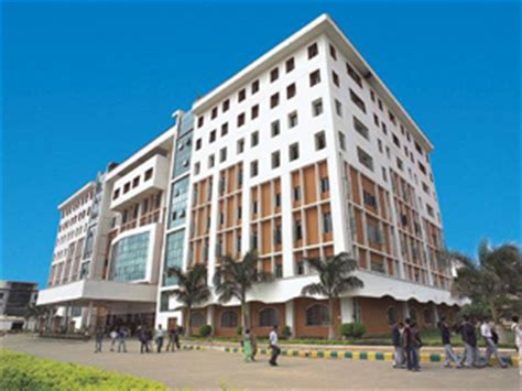 Oxford Mba College Bangalore by The Oxford College Of Engineering