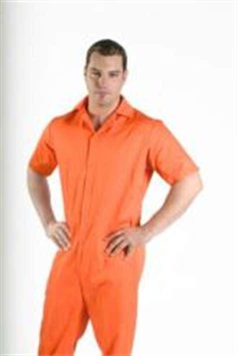 Supplier Jumpsuit Rip Ori Rissant comfortscrubs hospital scrubs for surgeons and nurses discount scrubs supplier