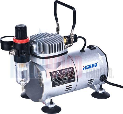 Mini Air Di Malaysia mini air compressor kit as18k as18k rm345 00 malaysia tools equipment distributor