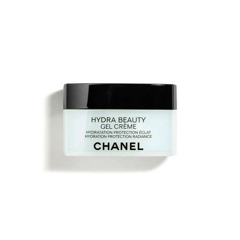 Chanel Hydration Protection Radiance Eye Gel 3ml hydra gel cr 200 me hydration protection radiance skincare chanel