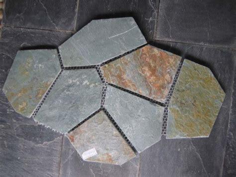 20 absolute flagstone vs slate wallpaper cool hd