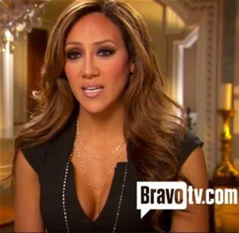 rose gold bentley real housewives 17 best images about celebrities in yanina co jewels on