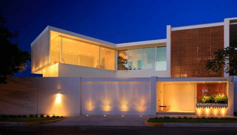 dise o de casas bonitas dise 241 o de fachadas de casas minimalistas i de casas