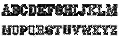 friday night lights font friday night lights font