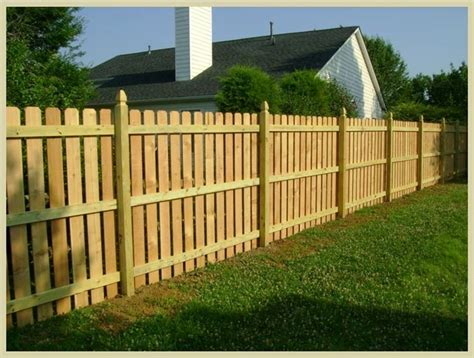 recinzioni x giardini costruire un recinto recinzioni consigli per la