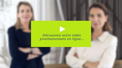 Cabinet Droit Des Affaires by Cabinet Droit Des Affaires Sp 233 Cialiste Recouvrement