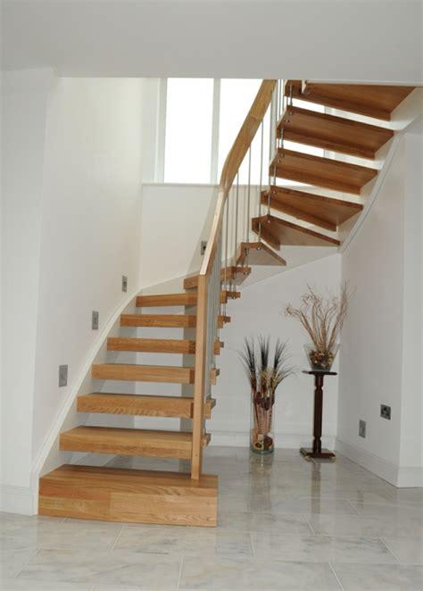 treppenhaus gestalten treppenhaus gestalten ein interieur element und viele