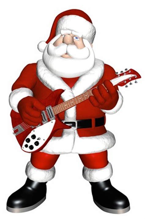 rockin santa christmas ringtones 11 1 11 12 1 11 my own idaho