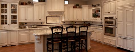 kitchen cabinets in orange county ca kitchen remodeling orange county contemporary kitchens