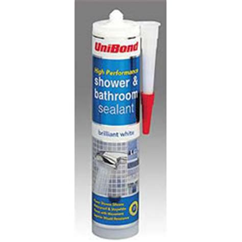 what is the best bathroom sealant what is the best bathroom sealant 28 images bathroom