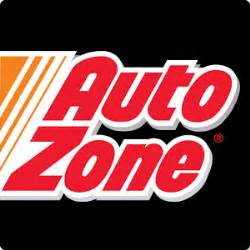 Auto Zone Autozone Android Apps On Play