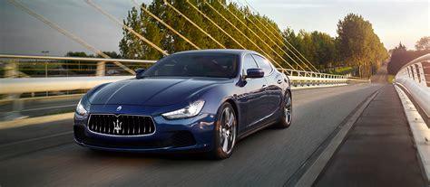 Maserati Pasadena by Rusnak Maserati Of Pasadena Test Drive And Brunch Rusnak