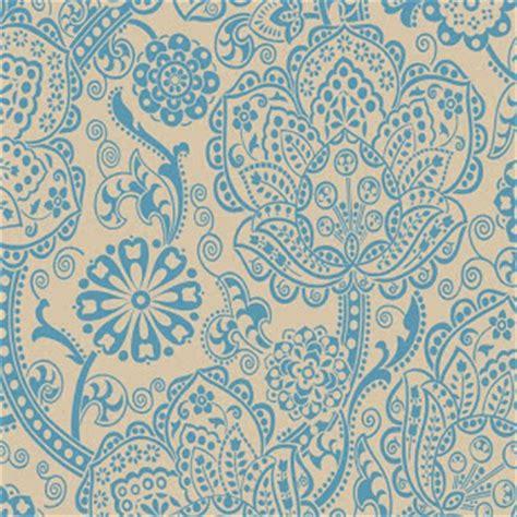 design wallpaper online free free images online designer wallpaper