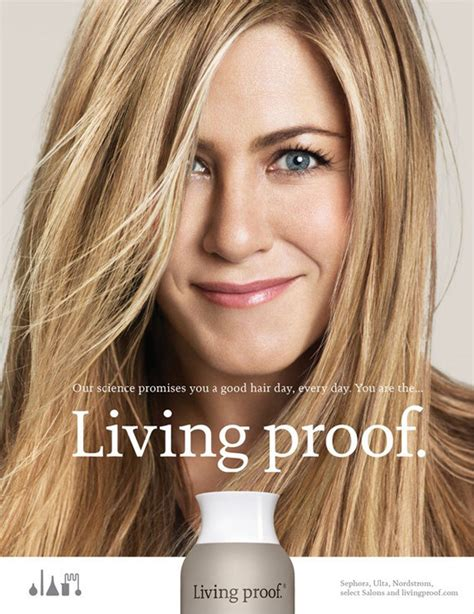 pictures of blond pubic hair jennifer aniston s wig looked like pubic hair photos