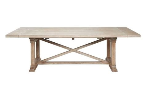 white wash dining table dining table white wash dining table