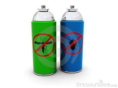 imagenes de insecticidas naturales concepto de aerosol definici 243 n en deconceptos com