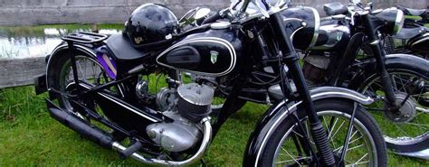 Motorrad Kaufen Verkaufen by Oldtimer Motorrad Kaufen Und Verkaufen Autoscout24