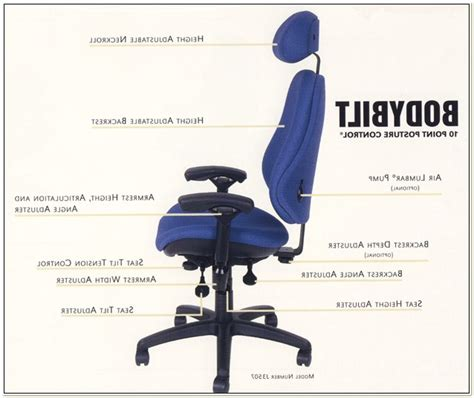 best work chairs for sciatica best office chair for sciatica chairs home