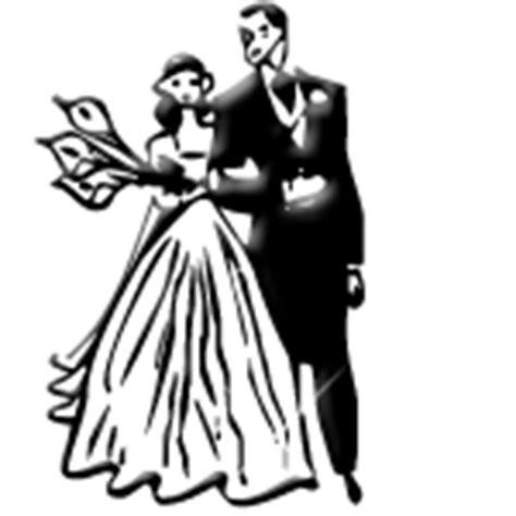 gifs de amor intenso dibujos animados de bodas matrimonio pareja gifs de