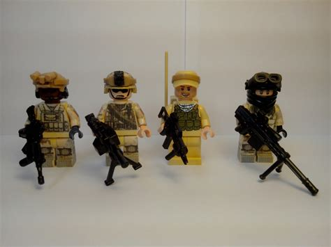 battlefield 4 figures the world s best photos of dijonbrickerremi and lego